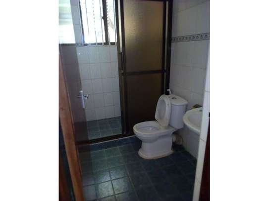 2bed villa at kawe tsh 500,000 image 10
