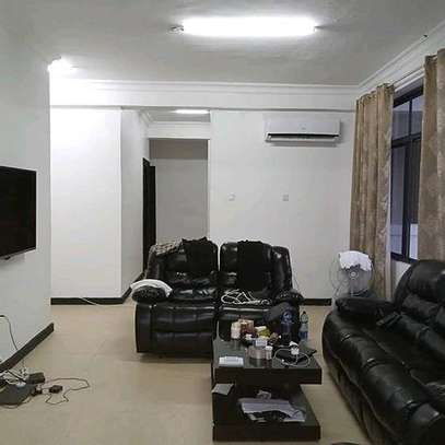APARTMENT FOR RENT (FULLY FURNISHED) image 6