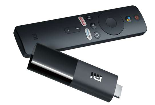 mi TV Stick image 1