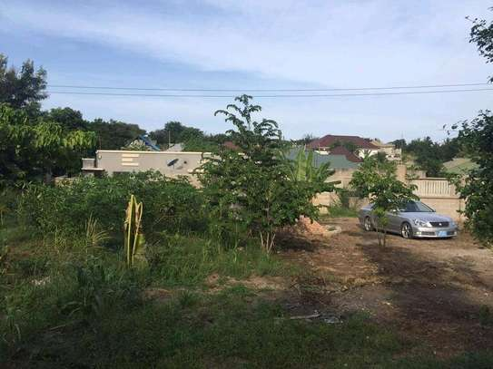 HOUSE FOR SALE SQM 150 image 2