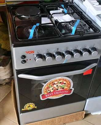 cooker 50x50 image 1