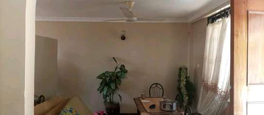 3 bed room apartment for rent at ununio image 4