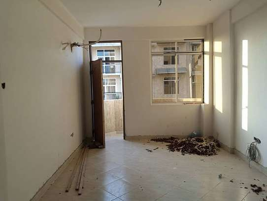 Two bedrooms apartment for renting image 8