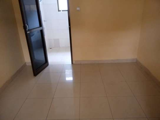 2bed house for rent at mikocheni b  good location image 7
