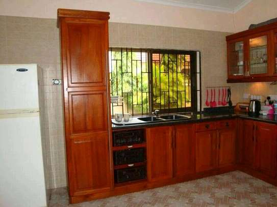 4 bed room house for sale at mbei beach africana image 3