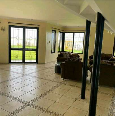A STANNING BEACH VIEW VILLAS FULLY FURNISHED AT MBEZI BEACH ARE NOW AVAILABLE FOR RENT image 7