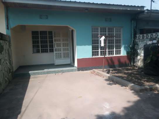 3BEDROOM HOUSE FOR SALE AT NJIRO 8-8,ARUSHA