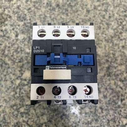 Contactor image 1