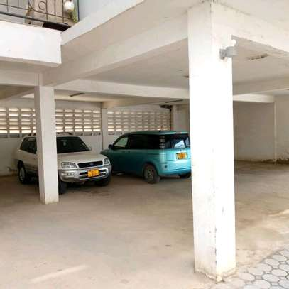 APARTMENT FOR RENT ( FULLY FURNISHED) image 4