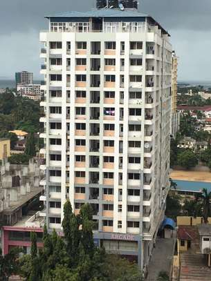2/3 BEDROOM FULLY FURNISHED APARTMENT FOR IMMEDIATE LEASE IN UPANGA