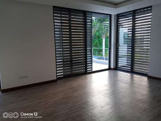 3bed town house at oyster bay $4000pm image 13