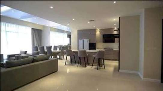 brand new apartment for rent image 3