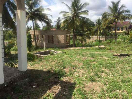 3 bed room big house for sale stand alone   at goba kulangwa image 4
