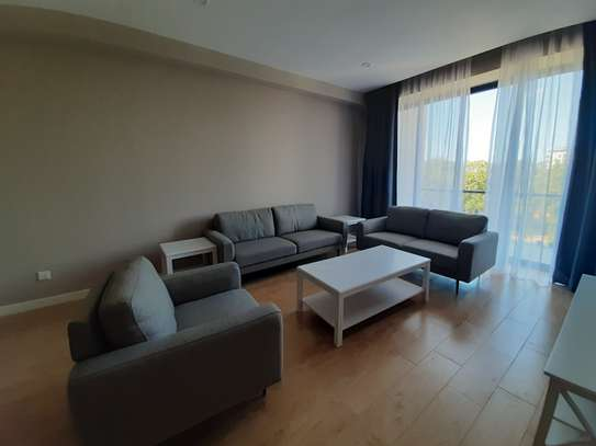 1 And 2 Bedrooms New Apartments For Rent In Masaki image 6