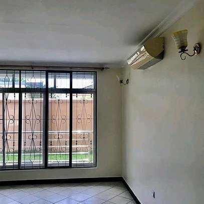 APARTMENTS FOR RENT image 5
