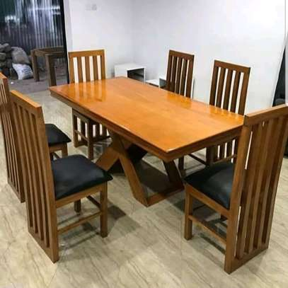 Dinning table sets image 2