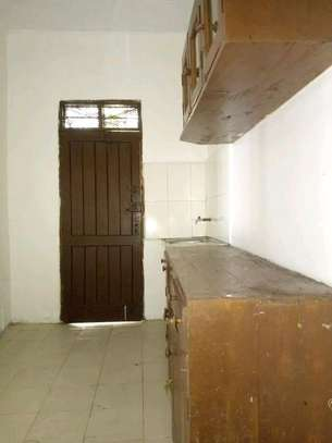 3bedroom house in kinondoni block 41 to let. image 6