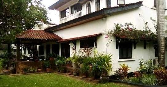 House for sale t sh mLN 950 image 14