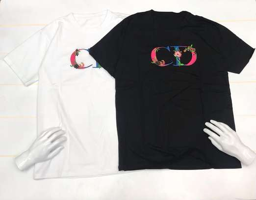 Quality Tshirts available now image 10