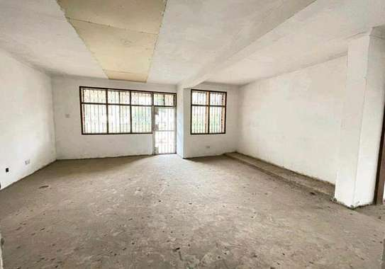 House for sale t sh mL 350 image 3