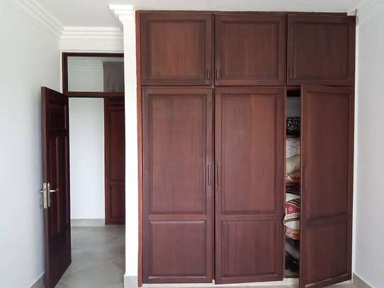 2 bedrooms apartment at masaki image 4