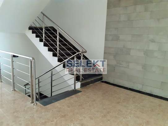 275 Plus Sqm Office Space Along Bagamoyo Road image 5