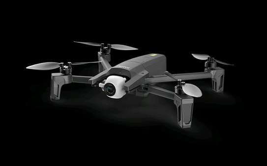 Parrot Anafi Extended Pack, 4K HDR Camera Drone image 6