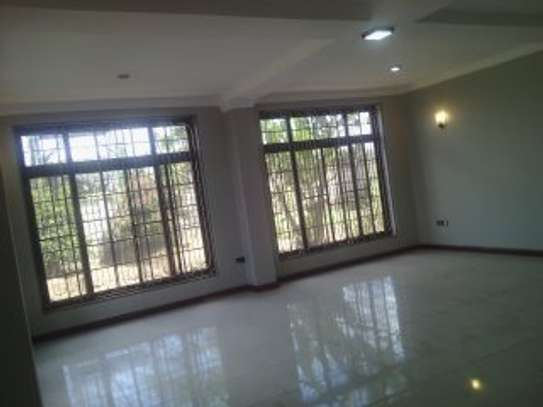 5 Bdrm House at Njiro Arusha image 6