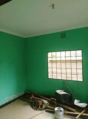Land With a three bedroom house for sale in ARUSHA image 9