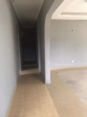 3bed house shared house   ideal for office at mikocheni tsh 1,000,000 image 15