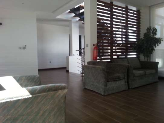 5 Bedrooms Home For Rent In Oysterbay image 9