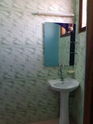 5 Bed Room Bungalow for rent in Dodoma town- Multipurpose. image 11