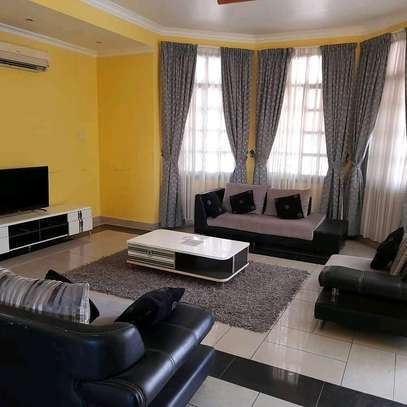 House for rent t sh mL 3450000 image 3