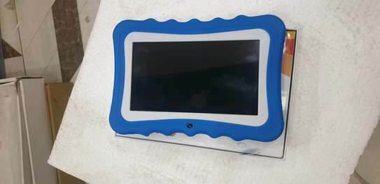 KIDS TAB A44 ANDROID