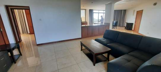 a 2bedrooms fully furnished appartments with a see view in MASAKI are now available for rent image 3