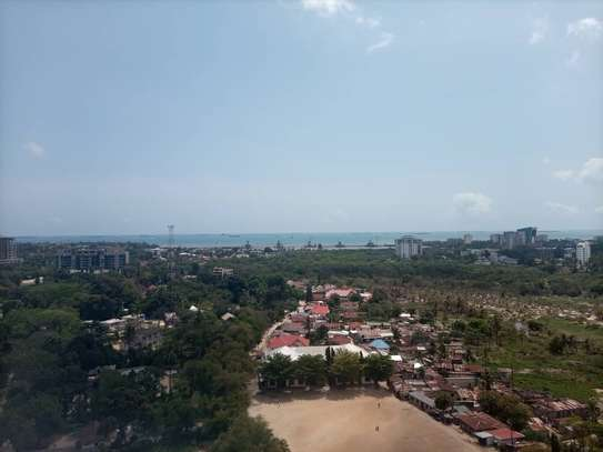 Luxury and Ocean view apart for rent image 2