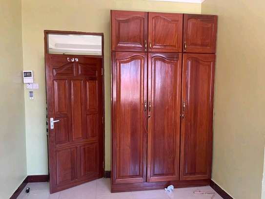 HOUSE FOR RENT STAND ALONE IN TEGETA IPTL image 8