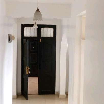 APARTMENT FOR RENT ( FURNISHED) image 10