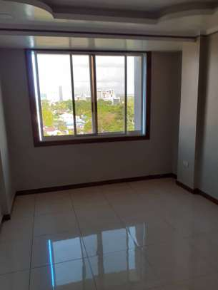 office space for rent at kinondoni image 4