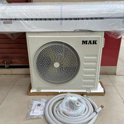 AIR CONDITION image 5
