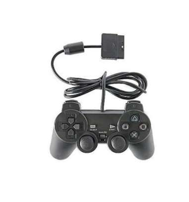 Ps2 Game Gad Controller