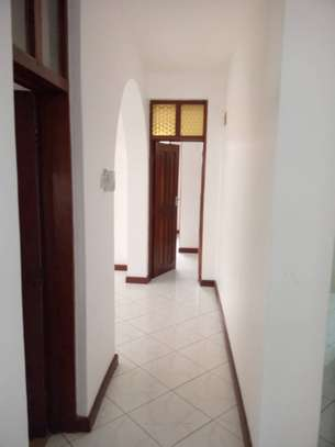 5 bed room house for rent at mikocheni image 4