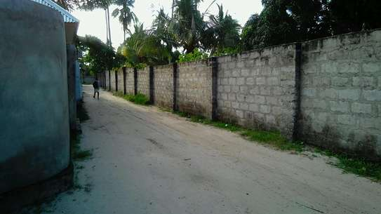 Buy Our Industrial Property @ Low Price! image 1