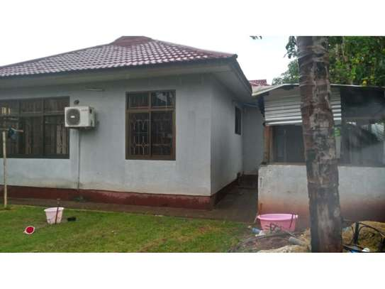 4 bed room house for sale  at mbezi nssf image 3