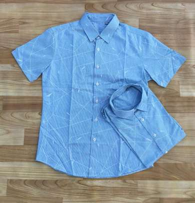 Quality shirts Available now image 4