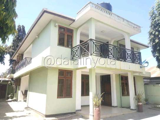BEAUTIFUL HOUSE FOR RENT APARTMENT