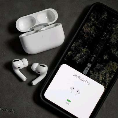 Apple Airpods Pro image 7