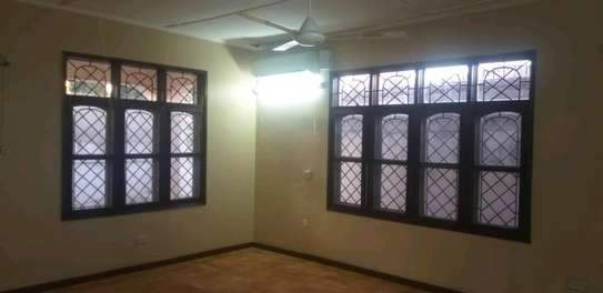 House for sale at makumbusho near bus stand image 4