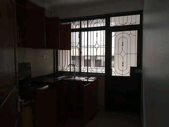 APARTMENT FOR RENT ( FULLY FURNISHED ) image 9