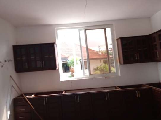 4bed town house for sale at oysterbay $400000 image 5